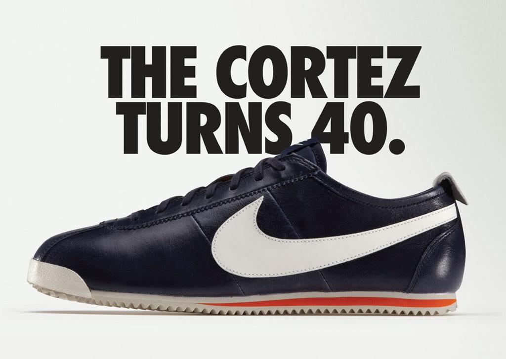 40 Years of Nike Cortez - Whiteboard Journal 9d9cda8cfd