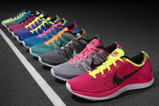 e2ff03cc7f7ca4 Where To Buy Nike Free In Jakarta Nike Edisi Terbaru