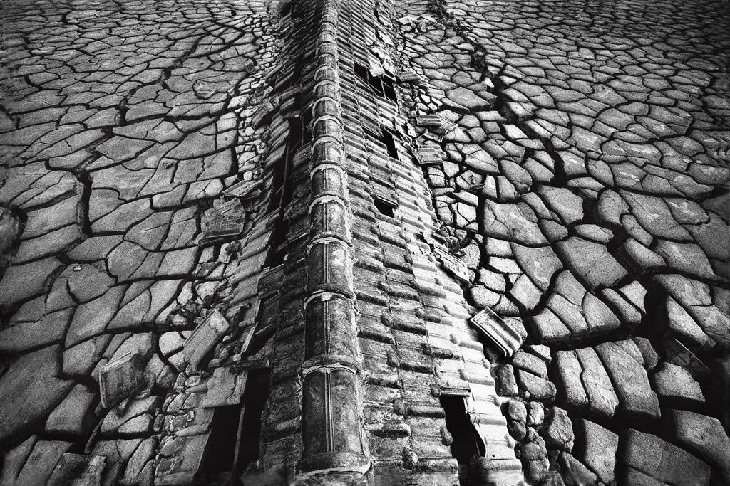 Image Result For Galeri Foto Antara News