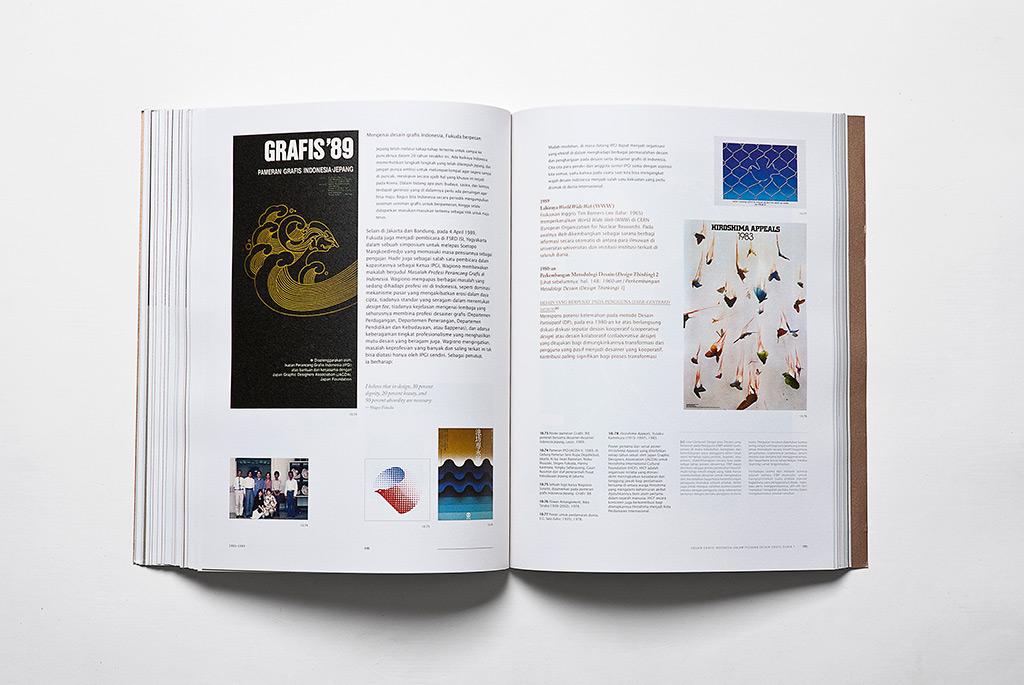 76 Koleksi Ide Desainer Grafis Jepang Gratis Terbaik Yang Bisa Anda Tiru