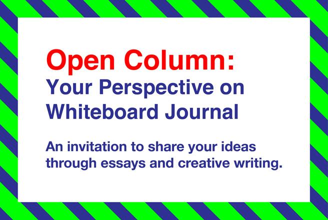 Open column invitation whiteboard journal analisa mengenai cara video game berkomunikasi cerita pendek tentang harimau dan pasangan section column whiteboard journal adalah rumah untuk stopboris Choice Image