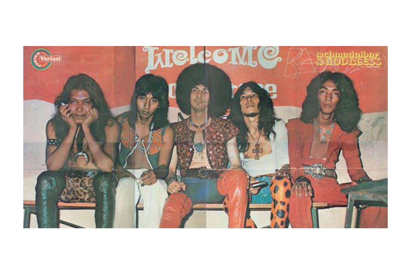music indie bandung indonesia