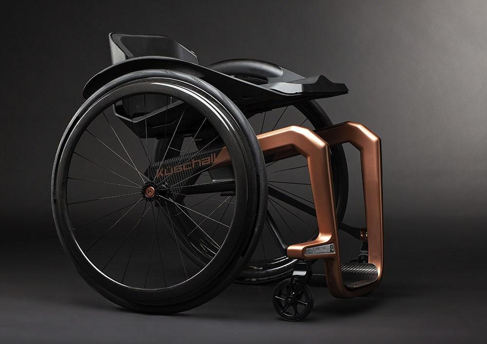 750+ Desain Kursi Roda HD